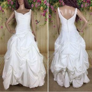 Ginza Wedding Gown
